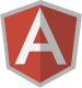 Are you on partners section - Angular.cz logo