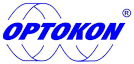 Are you on partners section - Optokon logo